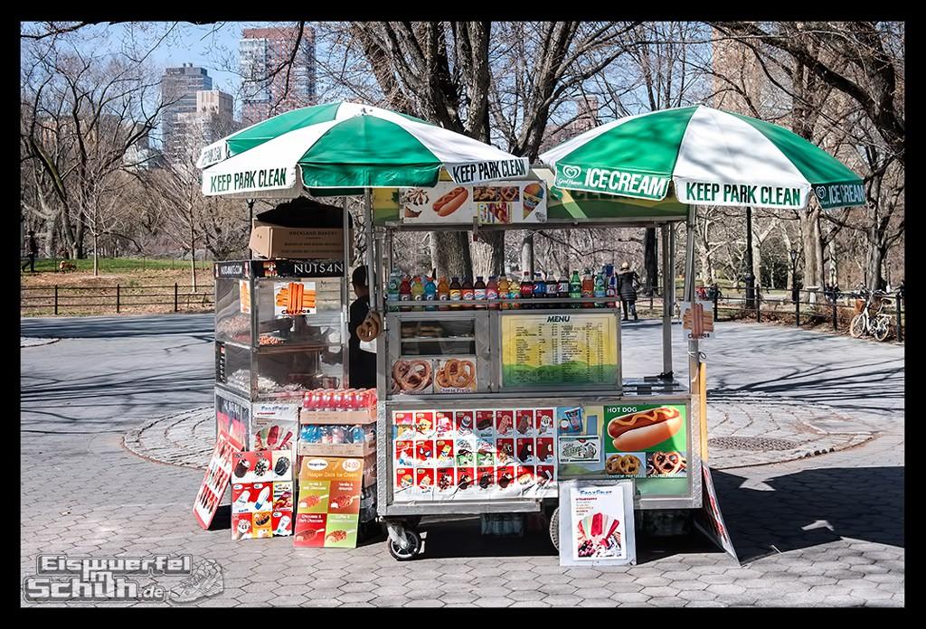 EISWUERFELIMSCHUH – Laufen Im Central Park Von New York (57)