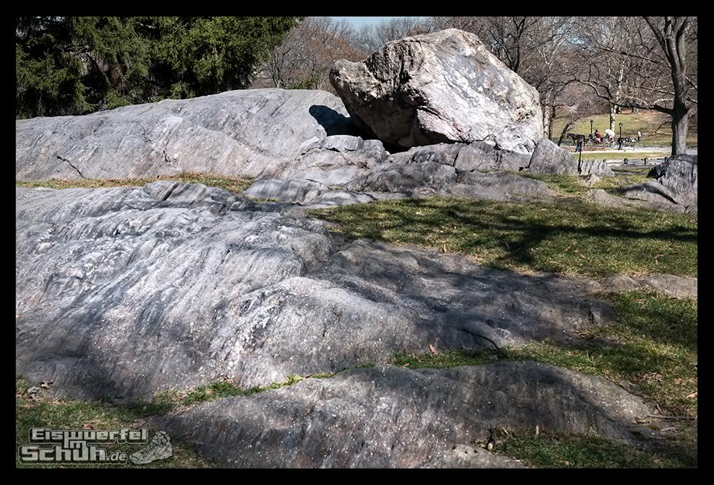EISWUERFELIMSCHUH – Laufen Im Central Park Von New York (60)