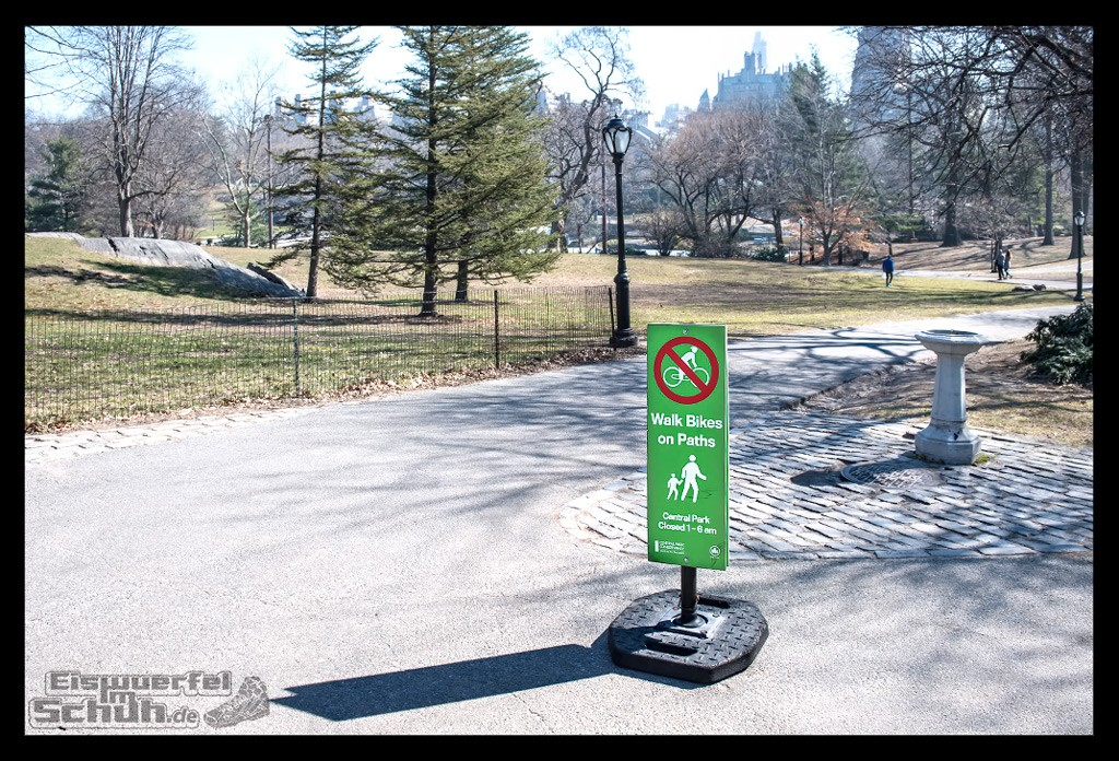 EISWUERFELIMSCHUH – Laufen Im Central Park Von New York (8)
