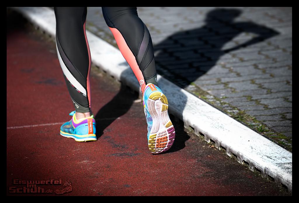 EISWUERFELIMSCHUH – Laufen Training Triathlon Tartanbahn Salming Skins Dosportlive Garmin (12)