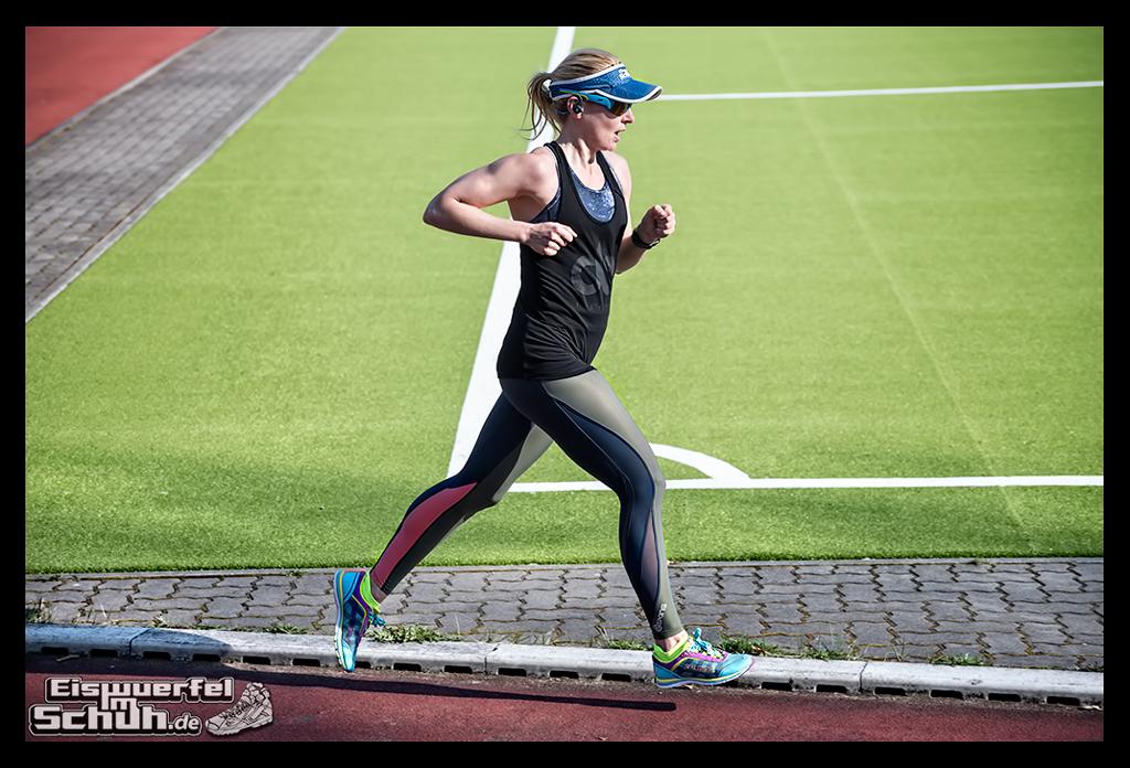 EISWUERFELIMSCHUH – Laufen Training Triathlon Tartanbahn Salming Skins Dosportlive Garmin (8)