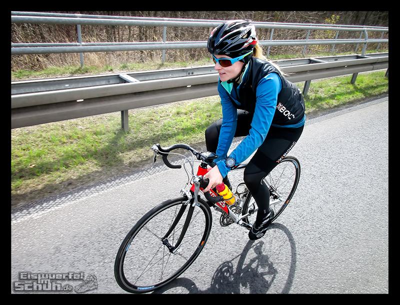 EISWUERFELIMSCHUH – Radgeschichten Training Giro Xbionic Julbo (2)