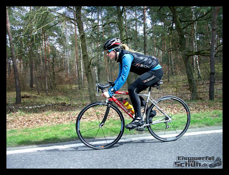 EISWUERFELIMSCHUH - Radgeschichten Training Giro Xbionic Julbo (3)
