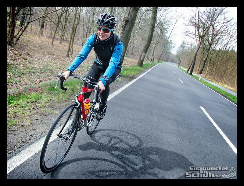 EISWUERFELIMSCHUH - Radgeschichten Training Giro Xbionic Julbo (4)