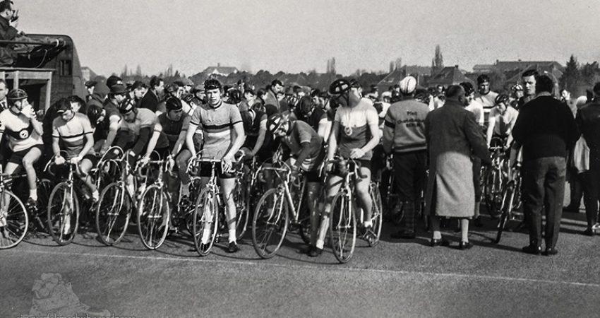 Meine wahren Radsport-Helden