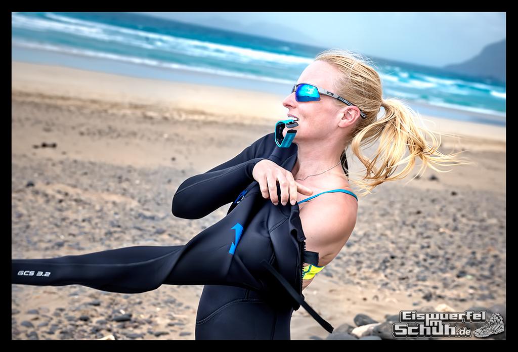 EISWUERFELIMSCHUH – Surfgeschichten Lanzarote Famara Surfen Kite I (20)