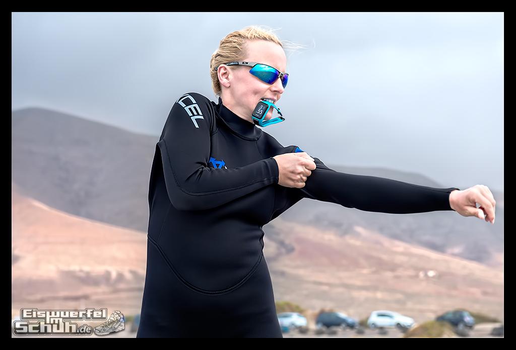 EISWUERFELIMSCHUH – Surfgeschichten Lanzarote Famara Surfen Kite I (23)