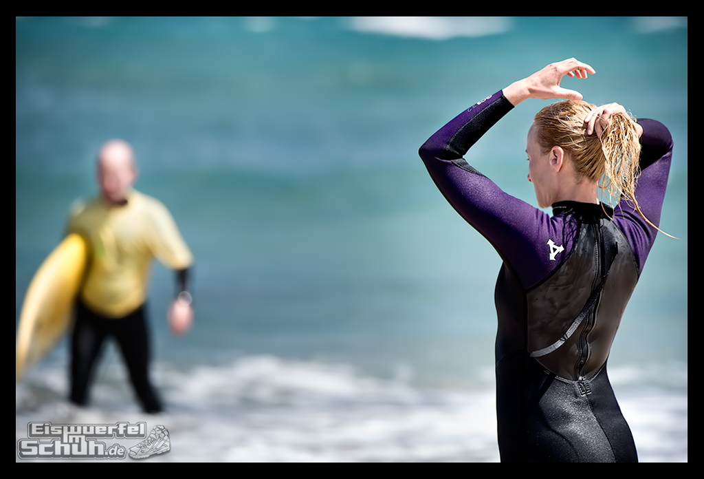 EISWUERFELIMSCHUH – Surfgeschichten Lanzarote Famara Surfen Kite I (24)