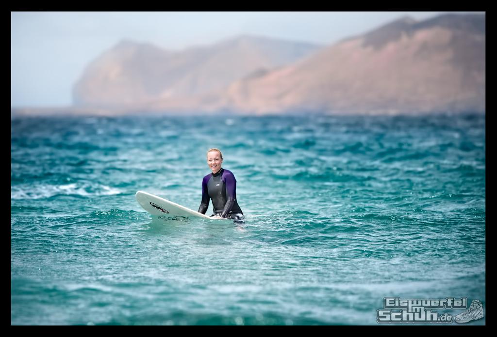 EISWUERFELIMSCHUH – Surfgeschichten Lanzarote Famara Surfen Kite I (26)