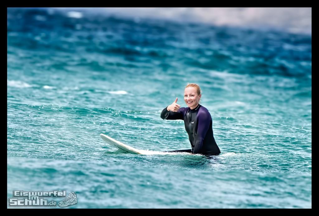 EISWUERFELIMSCHUH – Surfgeschichten Lanzarote Famara Surfen Kite I (27)
