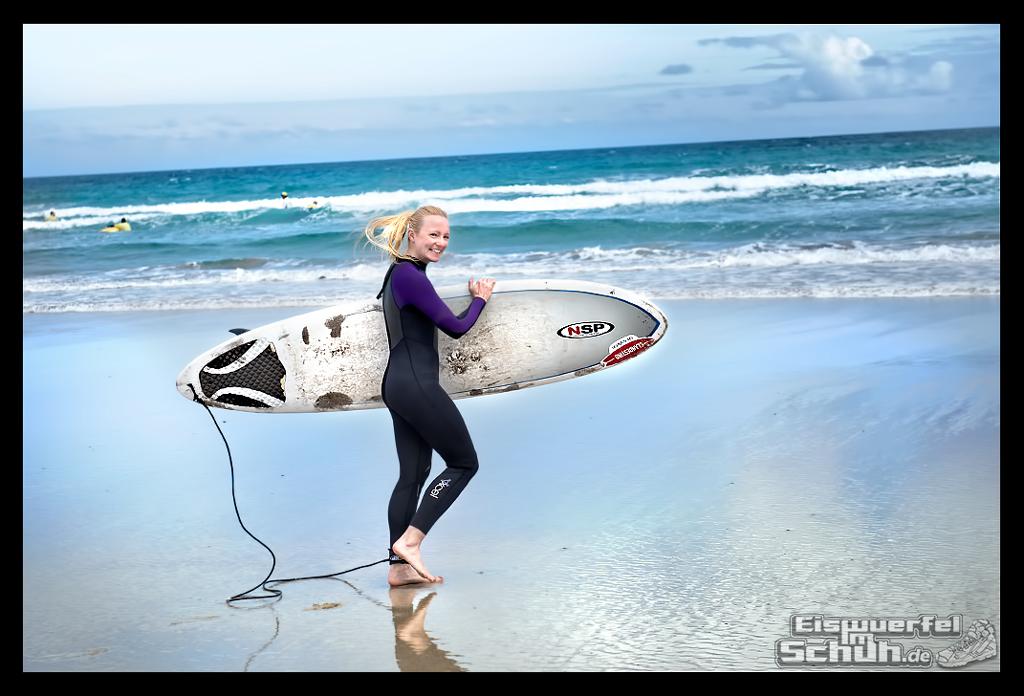 EISWUERFELIMSCHUH – Surfgeschichten Lanzarote Famara Surfen Kite I (30)