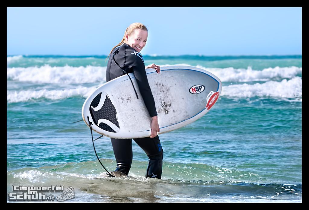 EISWUERFELIMSCHUH – Surfgeschichten Lanzarote Famara Surfen Kite I (35)