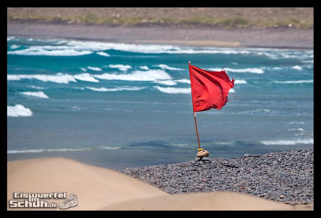 EISWUERFELIMSCHUH – Surfgeschichten Lanzarote Famara Surfen Kite I (39)