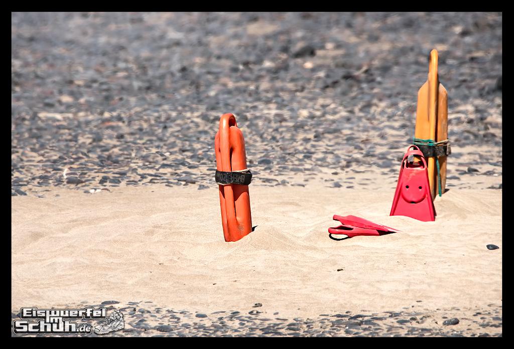 EISWUERFELIMSCHUH – Surfgeschichten Lanzarote Famara Surfen Kite I (42)