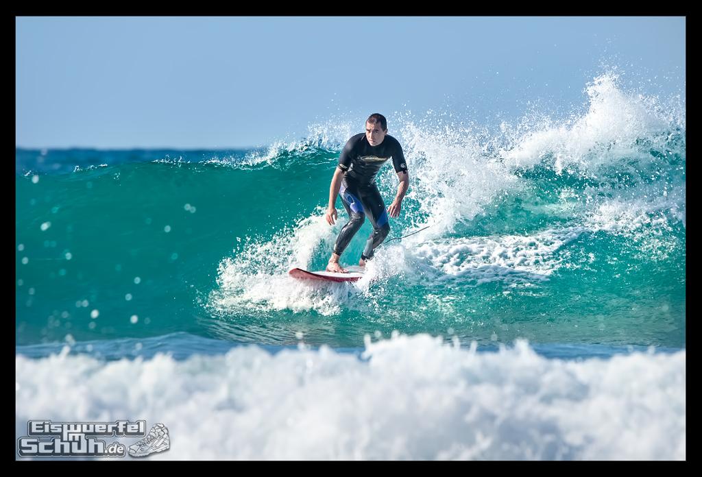EISWUERFELIMSCHUH – Surfgeschichten Lanzarote Famara Surfen Kite I (44)