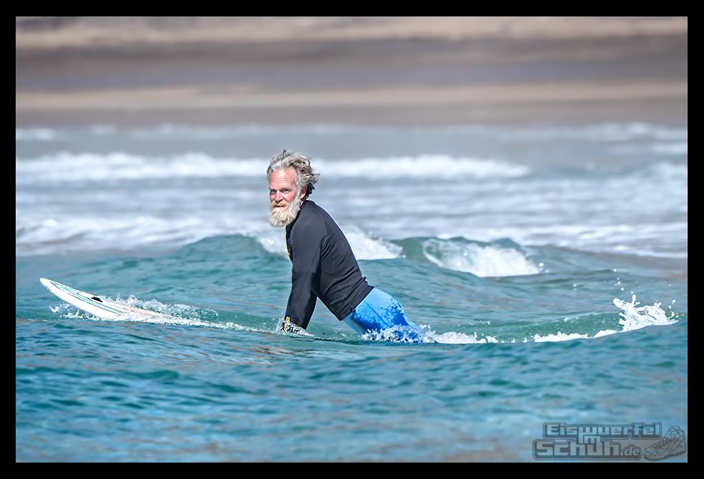 EISWUERFELIMSCHUH – Surfgeschichten Lanzarote Famara Surfen Kite I (47)