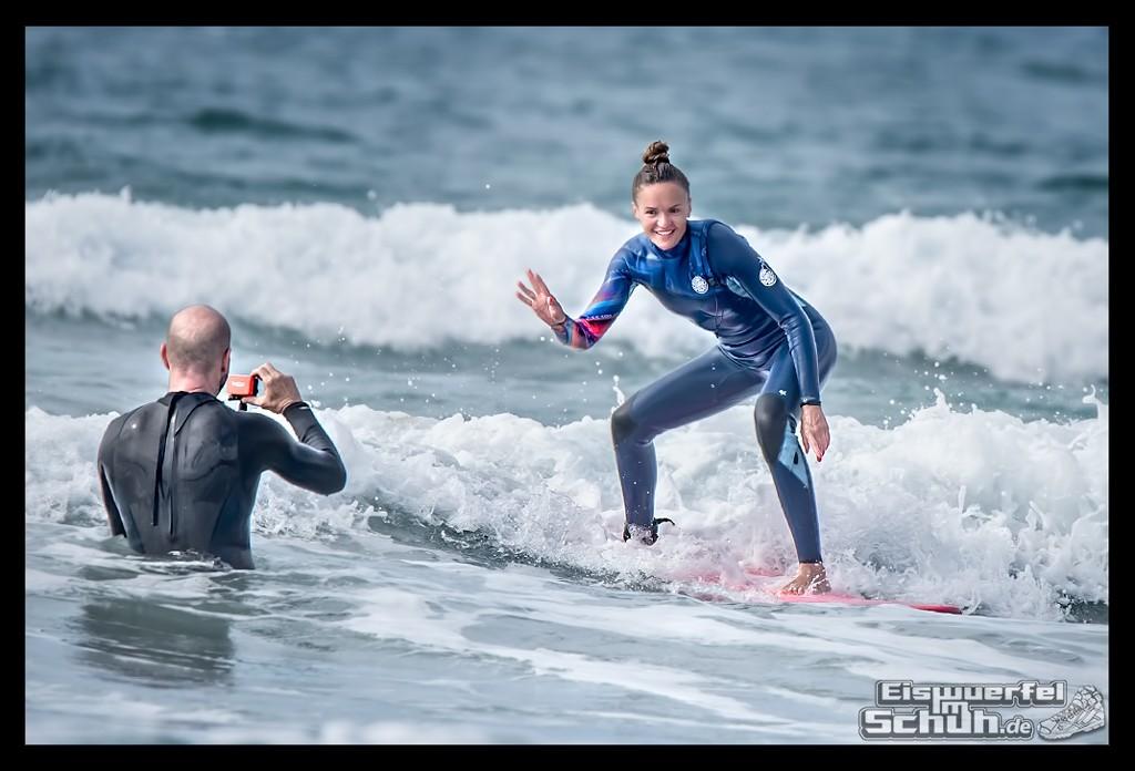 EISWUERFELIMSCHUH – Surfgeschichten Lanzarote Famara Surfen Kite I (48)