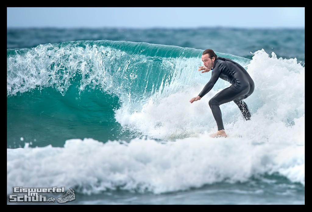 EISWUERFELIMSCHUH – Surfgeschichten Lanzarote Famara Surfen Kite I (50)