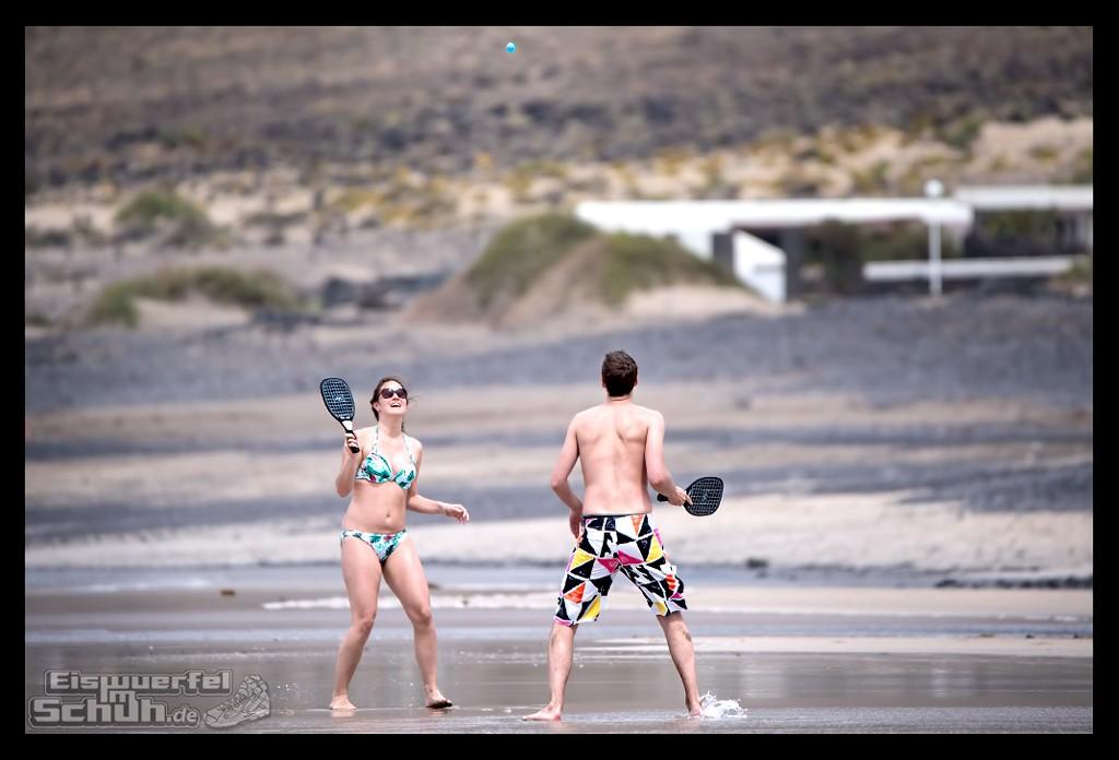 EISWUERFELIMSCHUH – Surfgeschichten Lanzarote Famara Surfen Kite I (51)