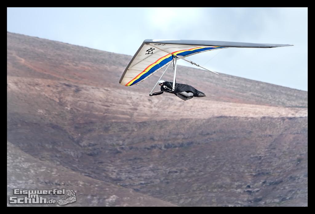 EISWUERFELIMSCHUH – Surfgeschichten Lanzarote Famara Surfen Kite I (52)