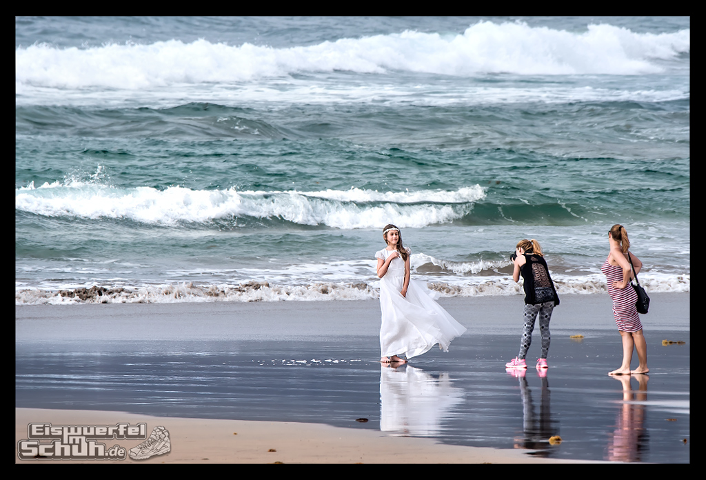 EISWUERFELIMSCHUH – Surfgeschichten Lanzarote Famara Surfen Kite I (54)