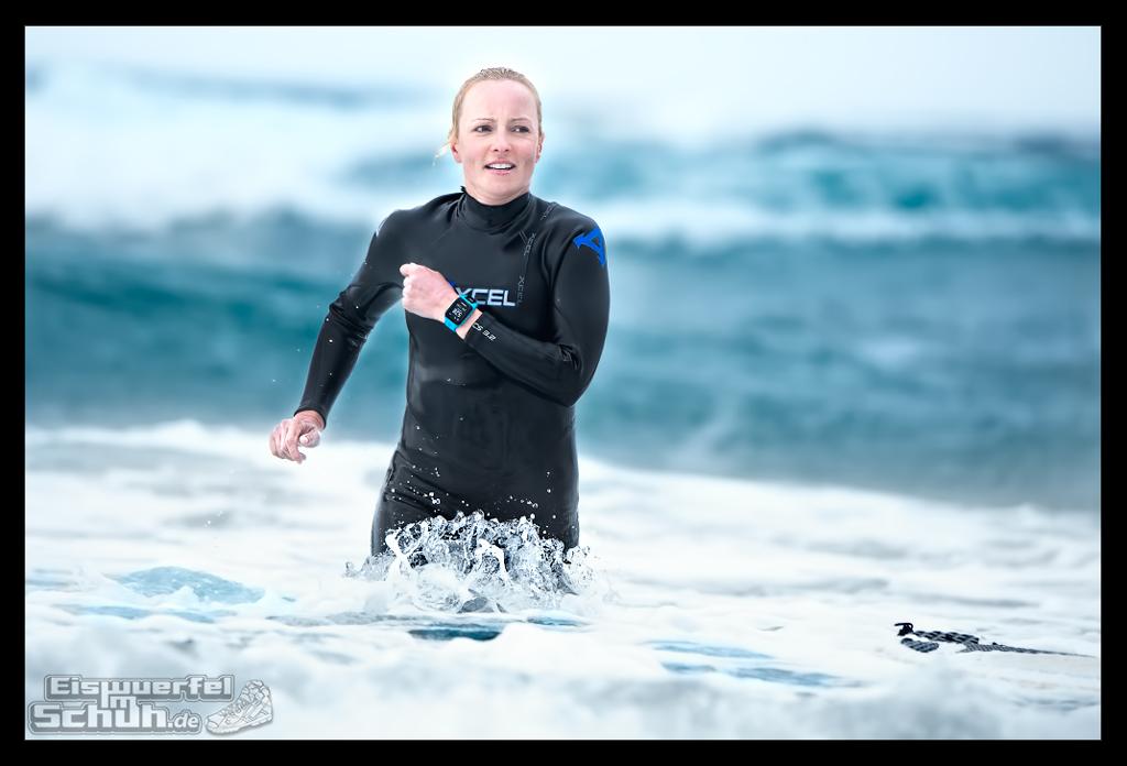 EISWUERFELIMSCHUH – Surfgeschichten Lanzarote Famara Surfen Kite I (56)