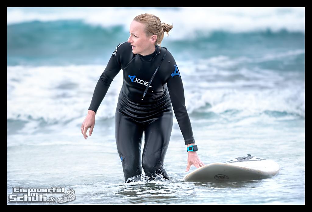 EISWUERFELIMSCHUH – Surfgeschichten Lanzarote Famara Surfen Kite I (57)