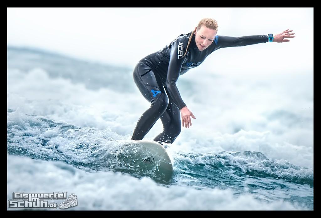 EISWUERFELIMSCHUH – Surfgeschichten Lanzarote Famara Surfen Kite I (59)