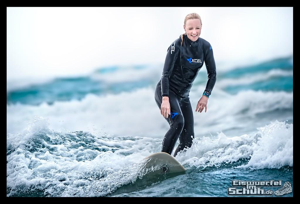 EISWUERFELIMSCHUH – Surfgeschichten Lanzarote Famara Surfen Kite I (60)