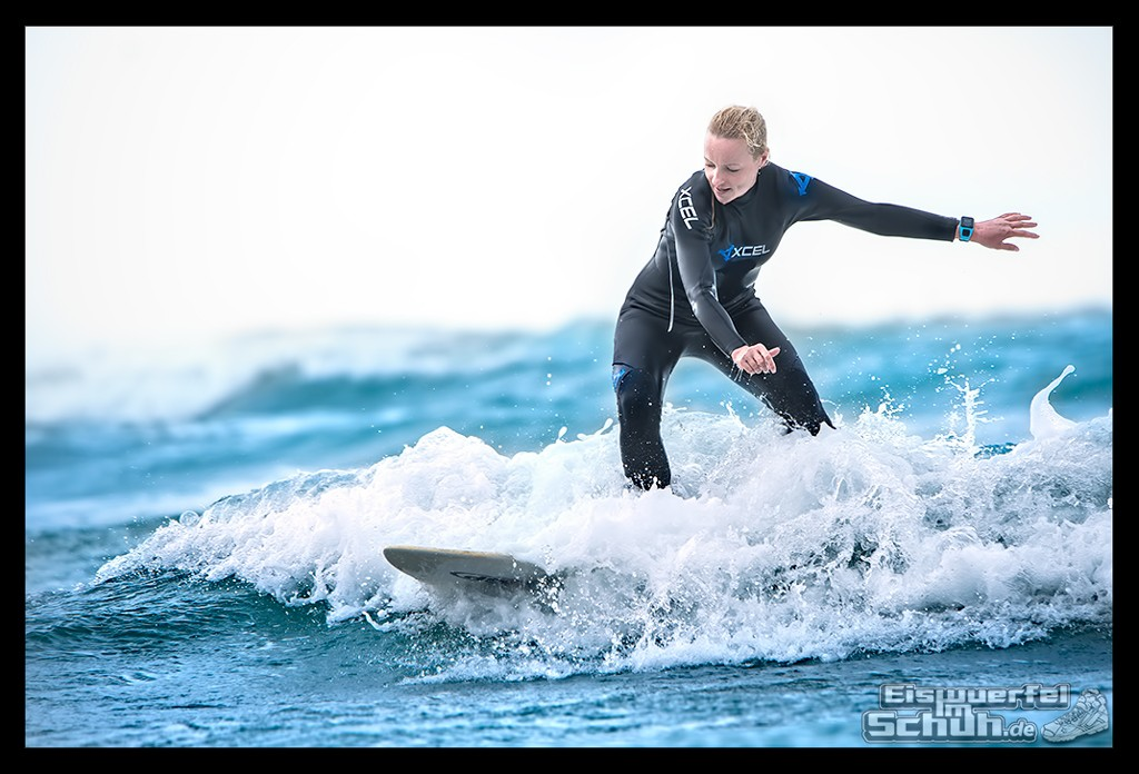 EISWUERFELIMSCHUH – Surfgeschichten Lanzarote Famara Surfen Kite I (64)