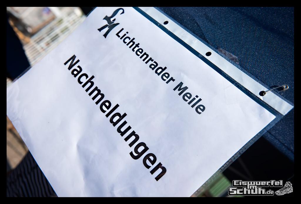 EISWUERFELIMSCHUH – Lichtenrader Meile Berlin Laufen Wettkampf X-Bionic (4)
