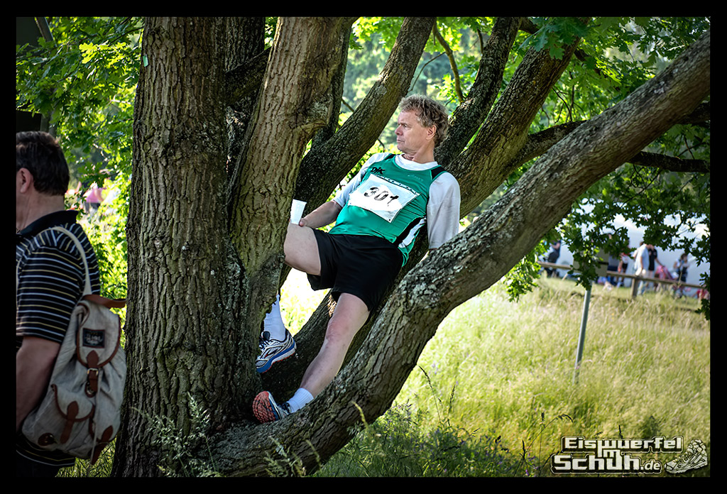 EISWUERFELIMSCHUH – Lichtenrader Meile Berlin Laufen Wettkampf X-Bionic (77)