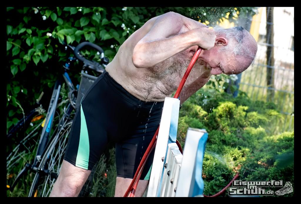 EISWUERFELIMSCHUH – Lichtenrader Meile Berlin Laufen Wettkampf X-Bionic (78)