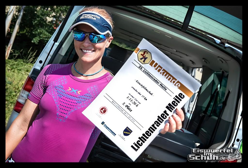 EISWUERFELIMSCHUH - Lichtenrader Meile Berlin Laufen Wettkampf X-Bionic (88)