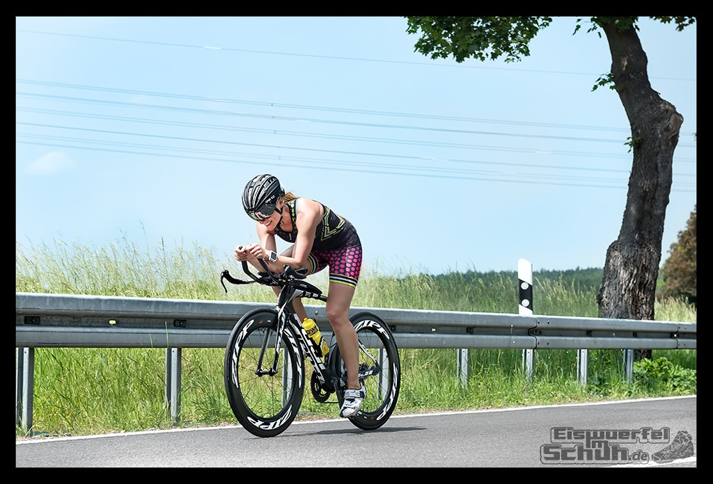 EISWUERFELIMSCHUH – Radgeschichten Training Casco Fuji Triathlon (21)