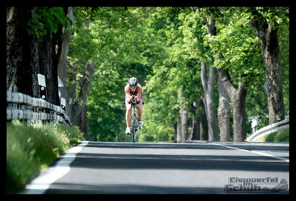EISWUERFELIMSCHUH - Radgeschichten Training Casco Fuji Triathlon (22)