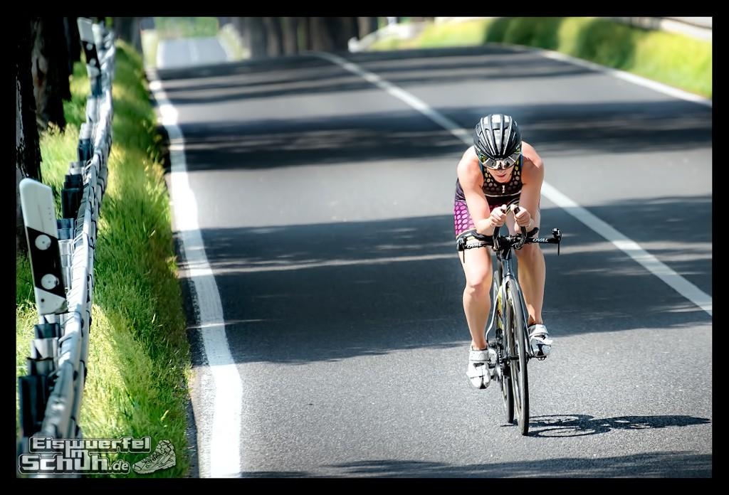 EISWUERFELIMSCHUH - Radgeschichten Training Casco Fuji Triathlon (23)