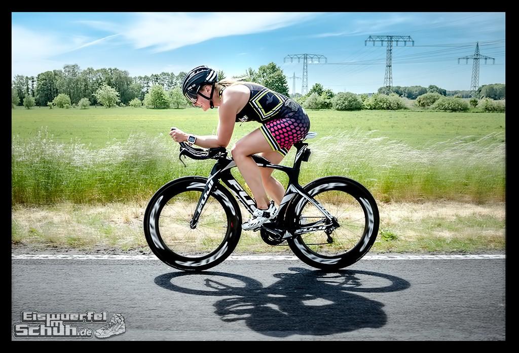 EISWUERFELIMSCHUH - Radgeschichten Training Casco Fuji Triathlon (27)