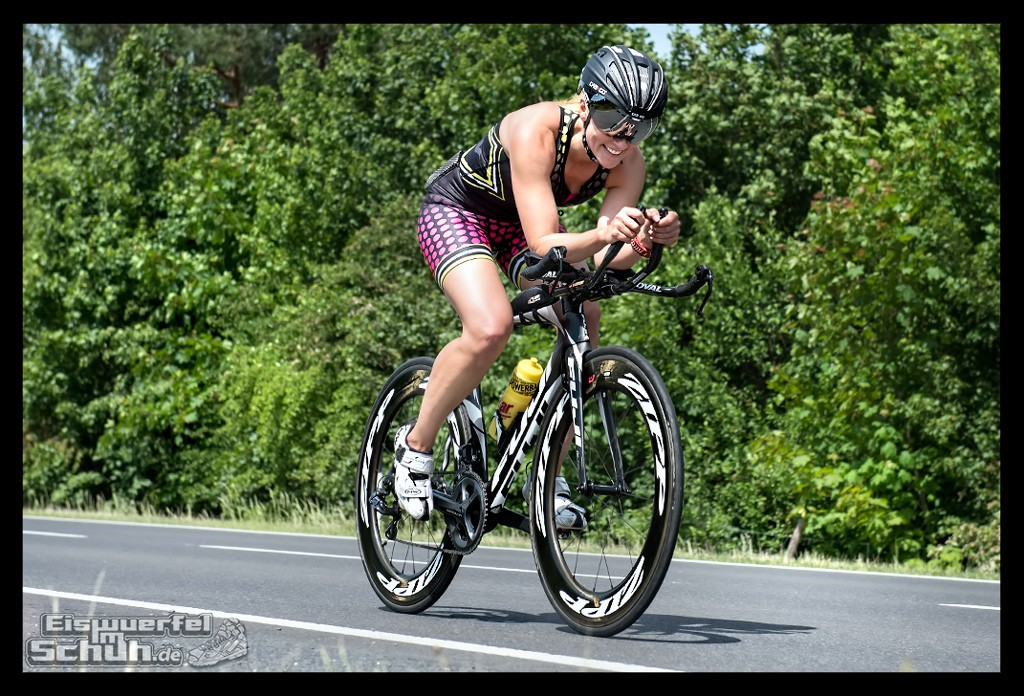 EISWUERFELIMSCHUH - Radgeschichten Training Casco Fuji Triathlon (4)