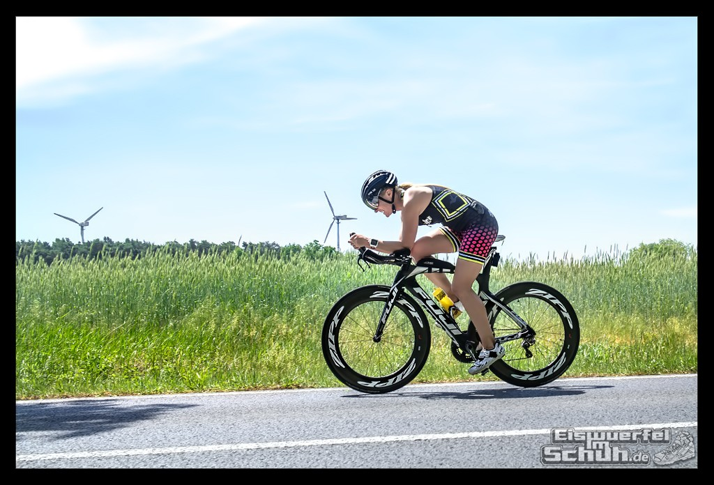 EISWUERFELIMSCHUH - Radgeschichten Training Casco Fuji Triathlon (5)