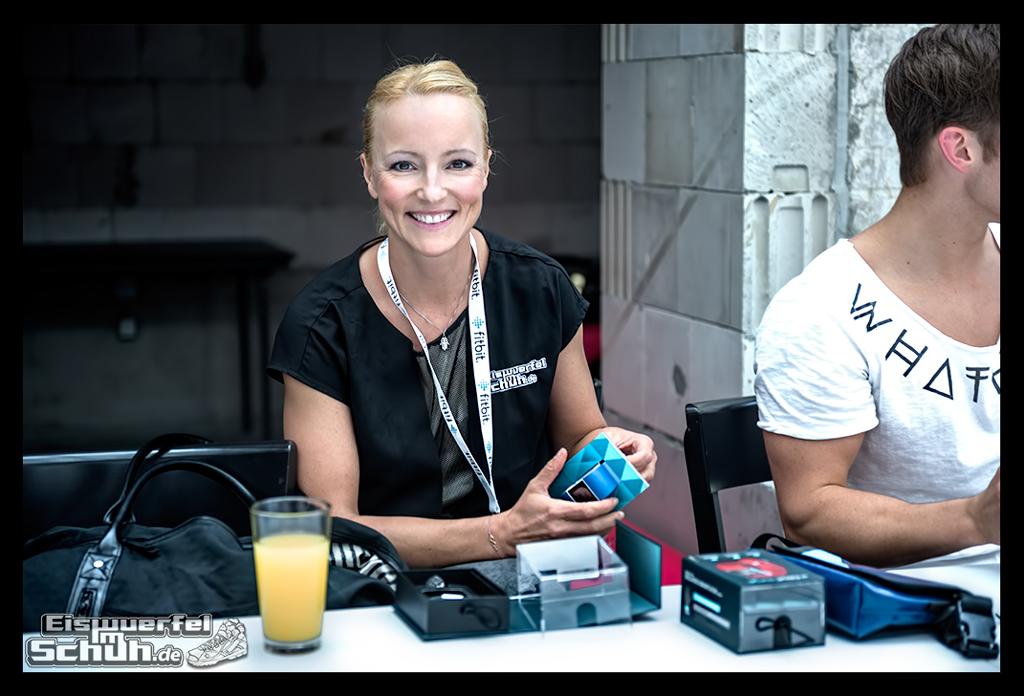 EISWUERFELIMSCHUH – FitBit Jens Voigt Tour de Berlin Fitness Tracker Radsport (10)