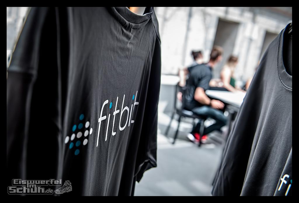 EISWUERFELIMSCHUH – FitBit Jens Voigt Tour de Berlin Fitness Tracker Radsport (11)