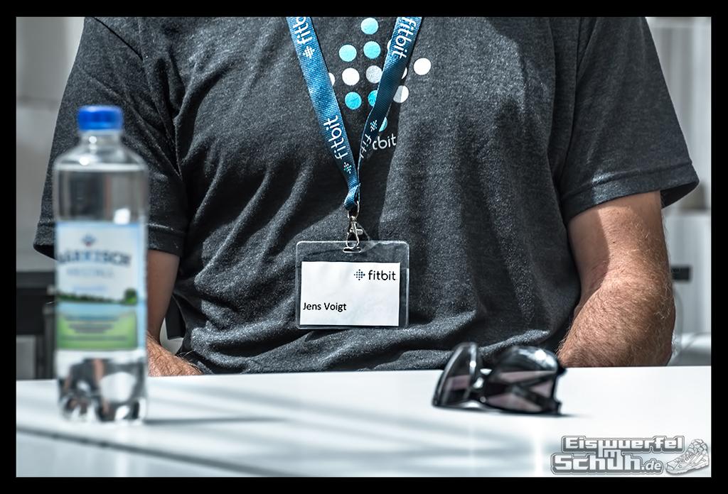 EISWUERFELIMSCHUH – FitBit Jens Voigt Tour de Berlin Fitness Tracker Radsport (12)