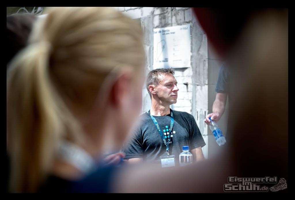 EISWUERFELIMSCHUH – FitBit Jens Voigt Tour de Berlin Fitness Tracker Radsport (13)