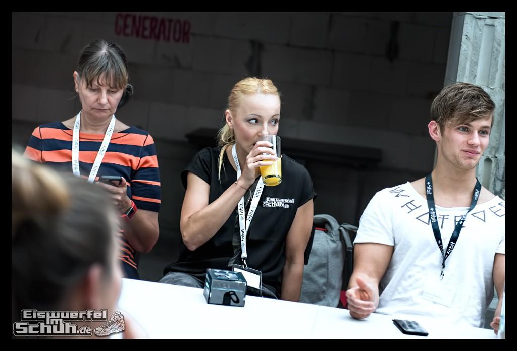 EISWUERFELIMSCHUH – FitBit Jens Voigt Tour de Berlin Fitness Tracker Radsport (14)