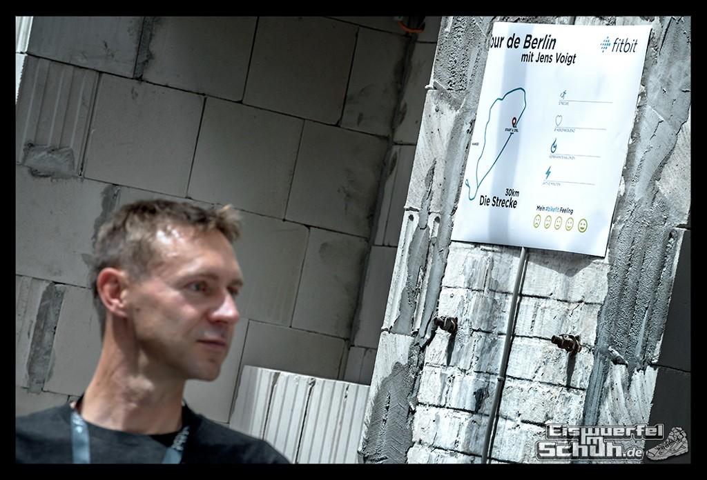 EISWUERFELIMSCHUH – FitBit Jens Voigt Tour de Berlin Fitness Tracker Radsport (15)