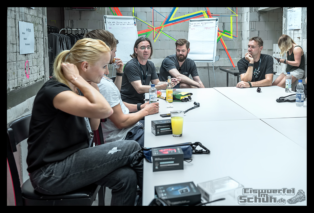 EISWUERFELIMSCHUH – FitBit Jens Voigt Tour de Berlin Fitness Tracker Radsport (16)