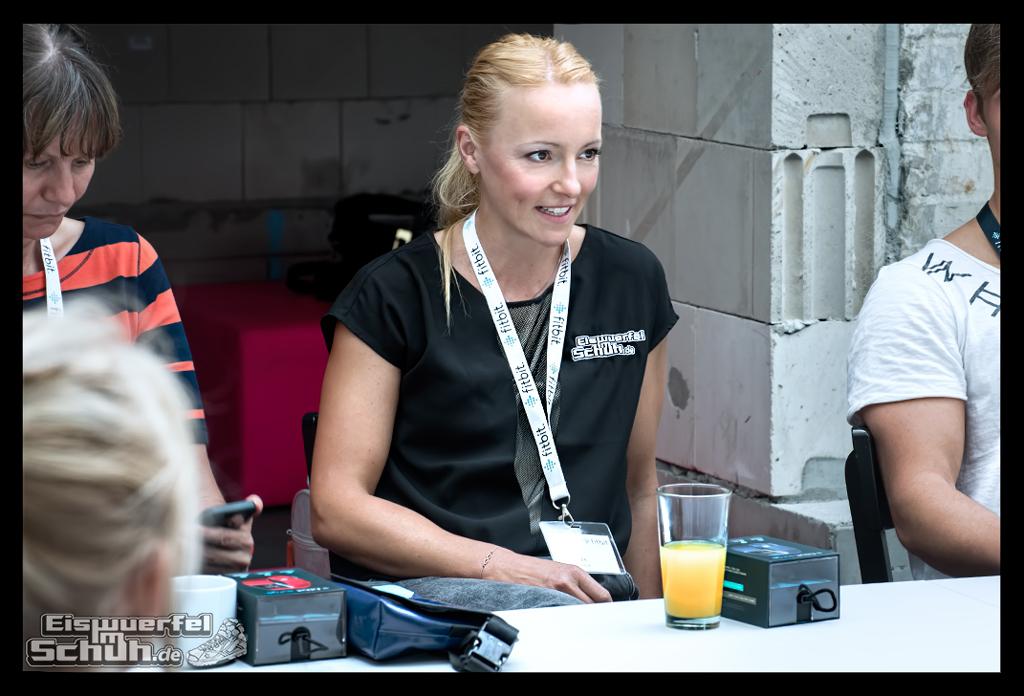 EISWUERFELIMSCHUH – FitBit Jens Voigt Tour de Berlin Fitness Tracker Radsport (17)