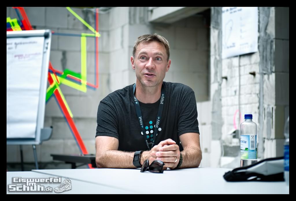 EISWUERFELIMSCHUH – FitBit Jens Voigt Tour de Berlin Fitness Tracker Radsport (19)