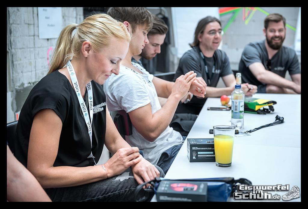 EISWUERFELIMSCHUH – FitBit Jens Voigt Tour de Berlin Fitness Tracker Radsport (21)